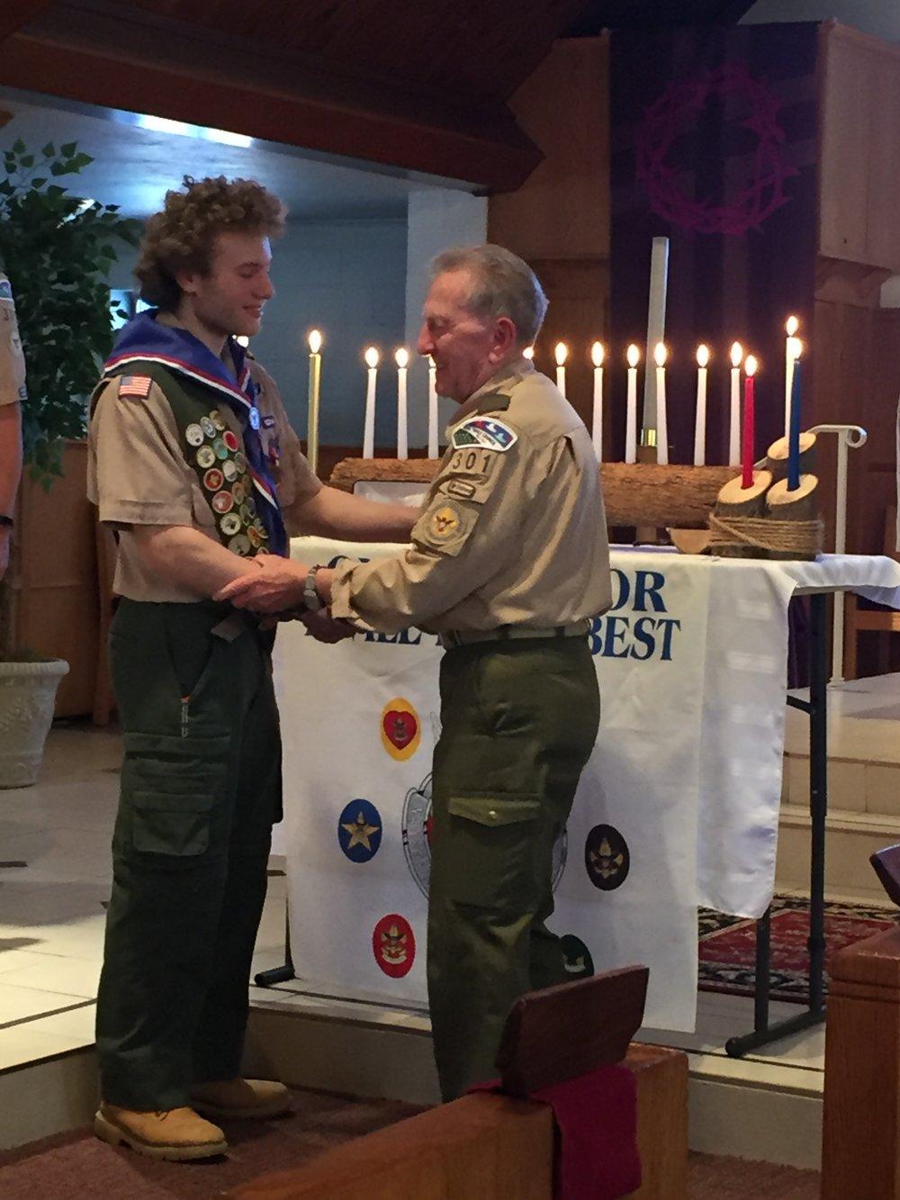 Matthew Miller Eagle Scout Ceremony-17.jpg