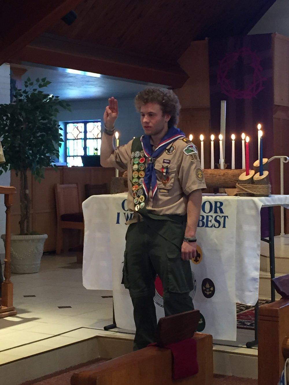 Matthew Miller Eagle Scout Ceremony-22.jpg