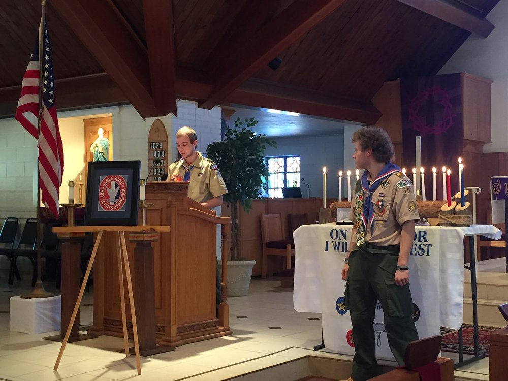 Matthew Miller Eagle Scout Ceremony-20.jpg