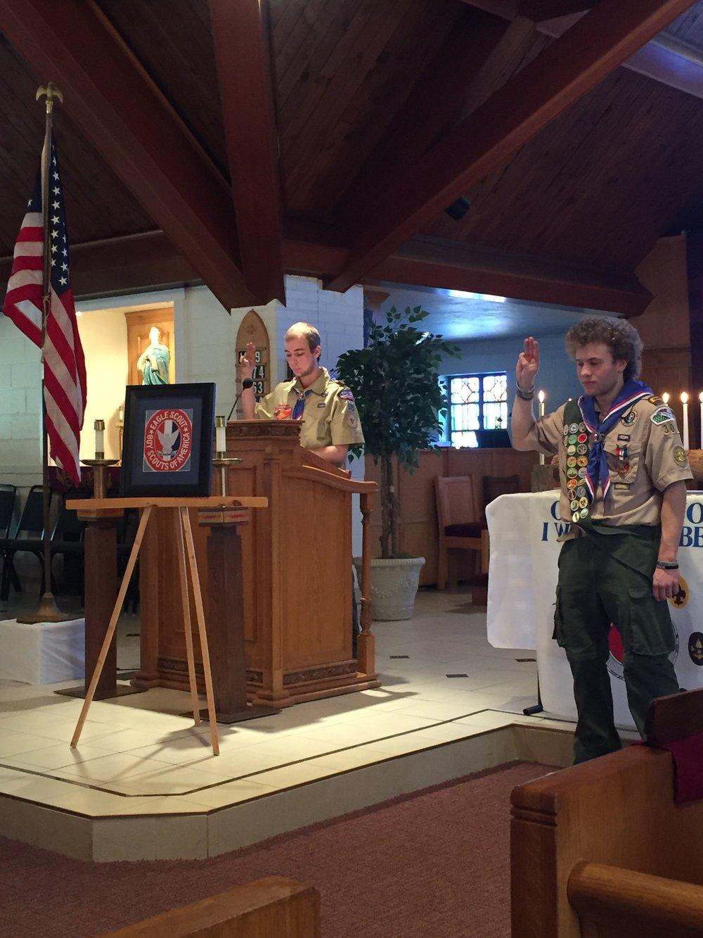 Matthew Miller Eagle Scout Ceremony-24.jpg
