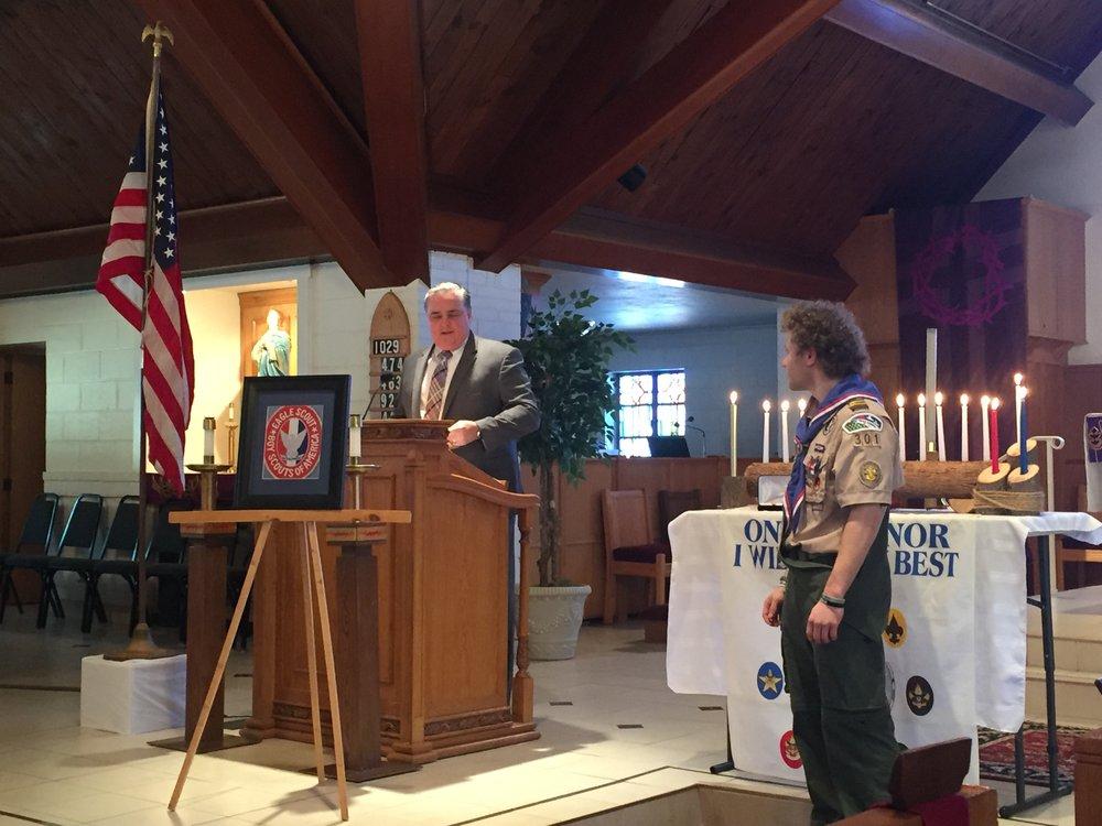 Matthew Miller Eagle Scout Ceremony-25.jpg