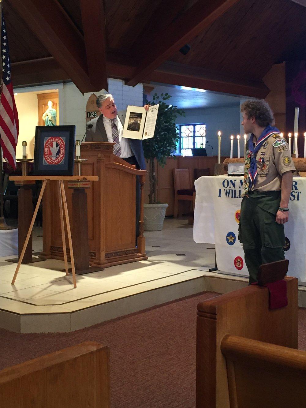 Matthew Miller Eagle Scout Ceremony-26.jpg