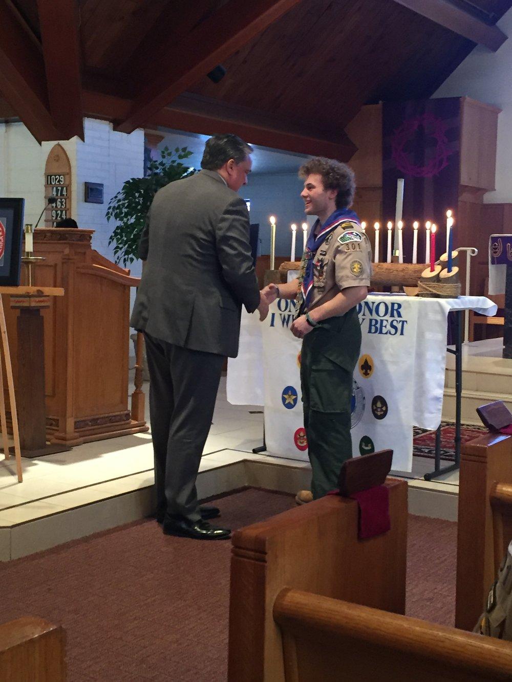 Matthew Miller Eagle Scout Ceremony-28.jpg