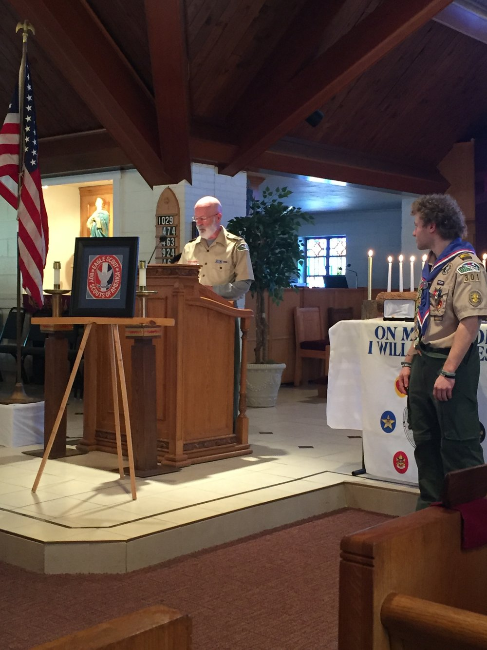 Matthew Miller Eagle Scout Ceremony-30.jpg