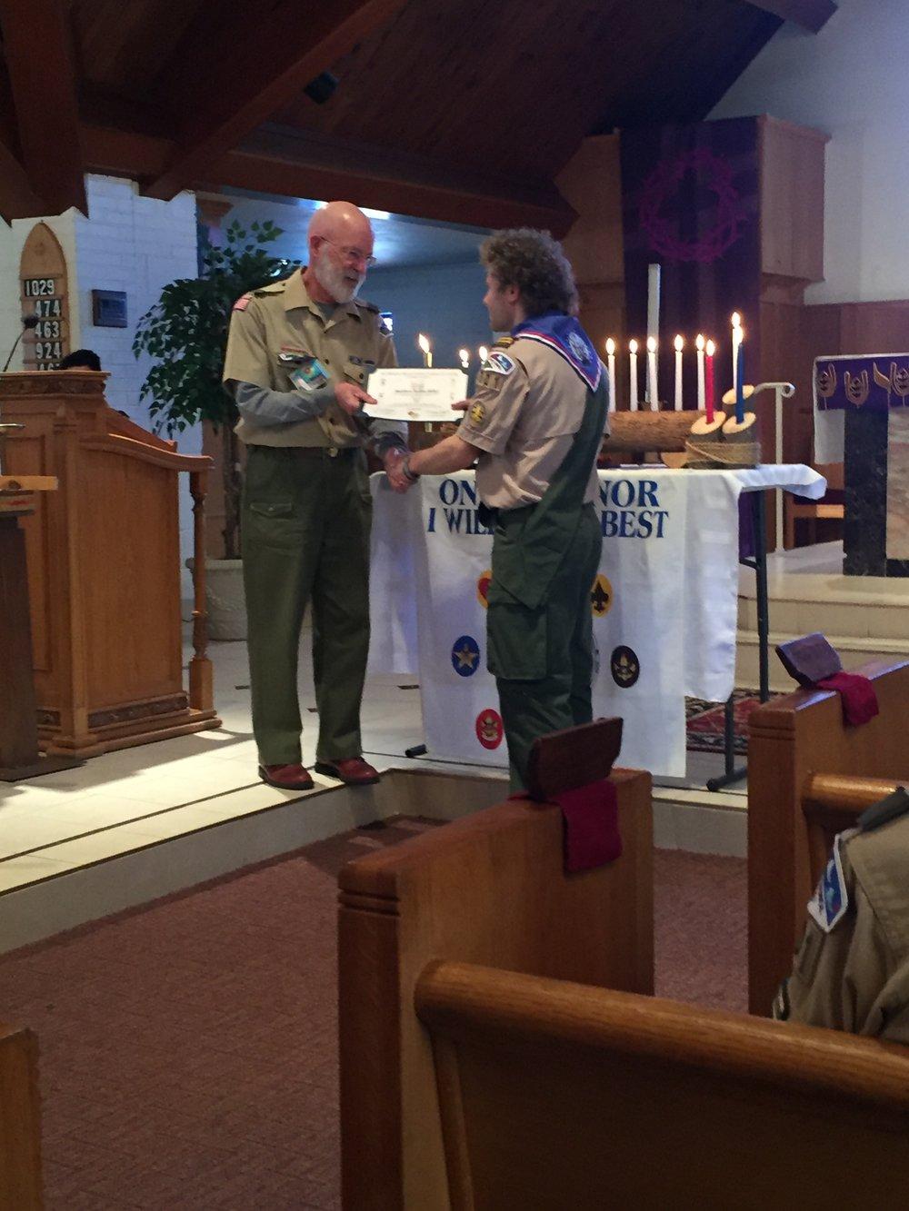 Matthew Miller Eagle Scout Ceremony-31.jpg