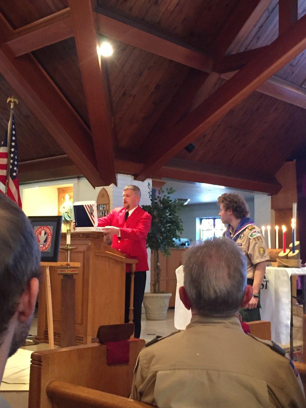 Matthew Miller Eagle Scout Ceremony-34.jpg