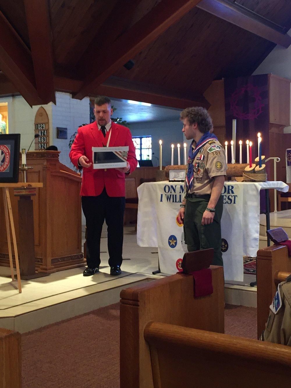 Matthew Miller Eagle Scout Ceremony-37.jpg