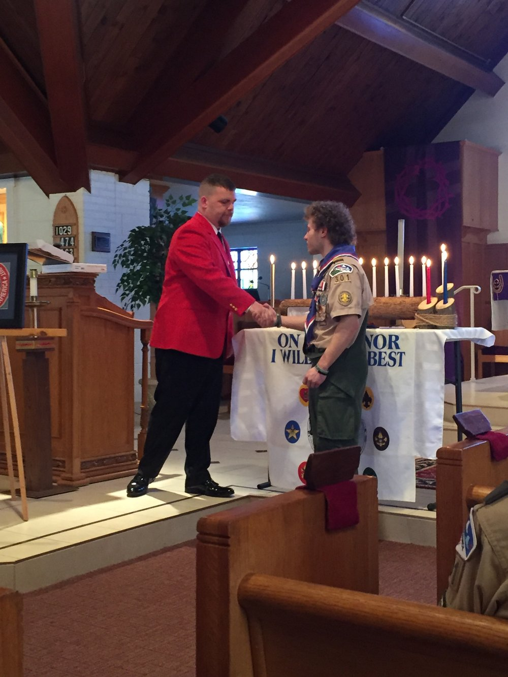 Matthew Miller Eagle Scout Ceremony-41.jpg