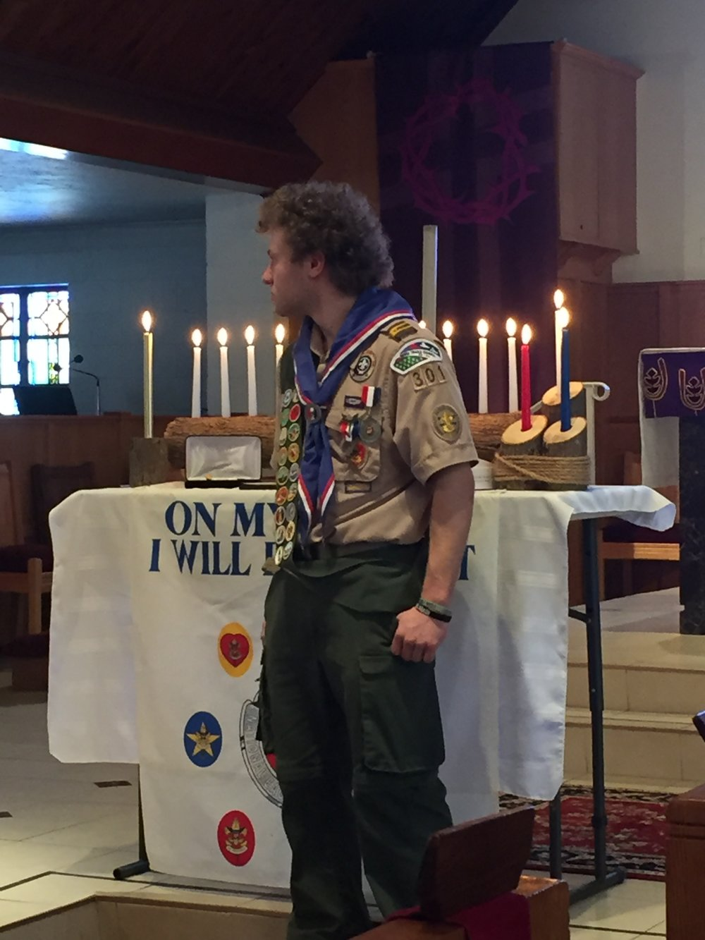 Matthew Miller Eagle Scout Ceremony-43.jpg