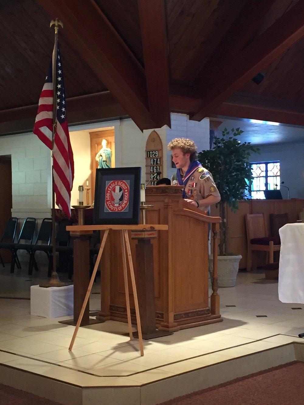 Matthew Miller Eagle Scout Ceremony-49.jpg