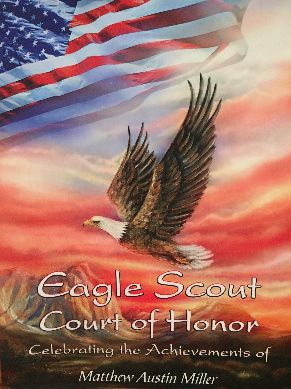 Matthew Miller Eagle Scout Ceremony-50.jpg