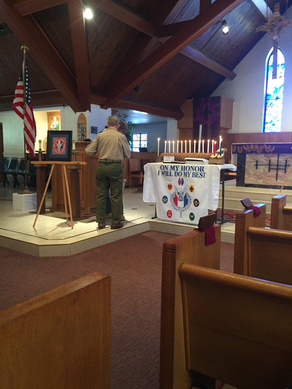 Matthew Miller Eagle Scout Ceremony-51.jpg
