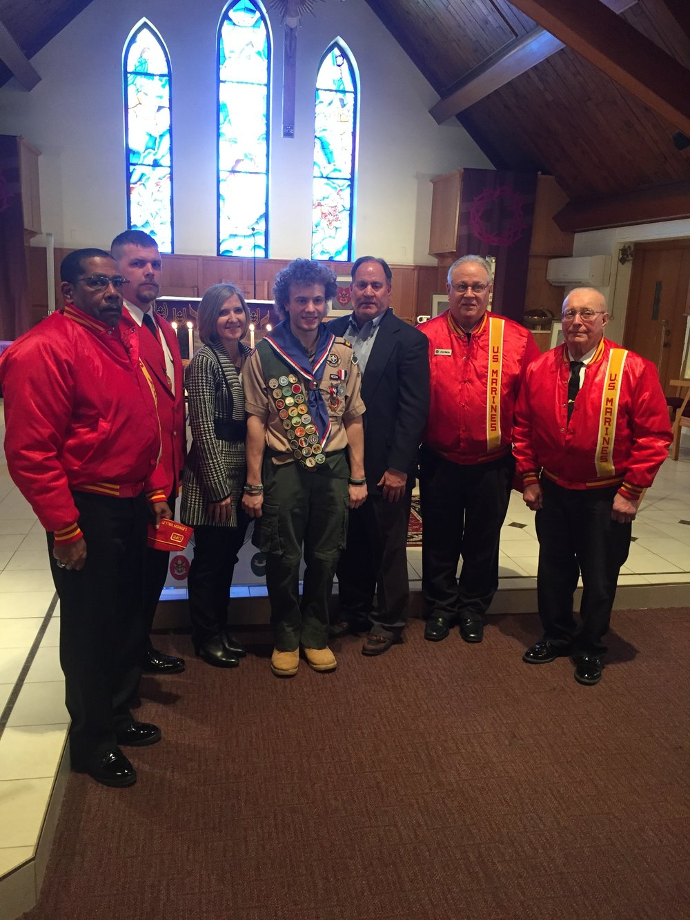 Matthew Miller Eagle Scout Ceremony-55.jpg