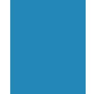 abc_fusion_logo_130508.png