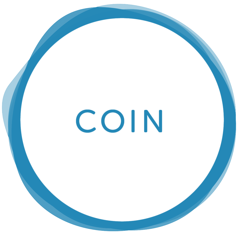 Coin-Credit-Card-Logo.png