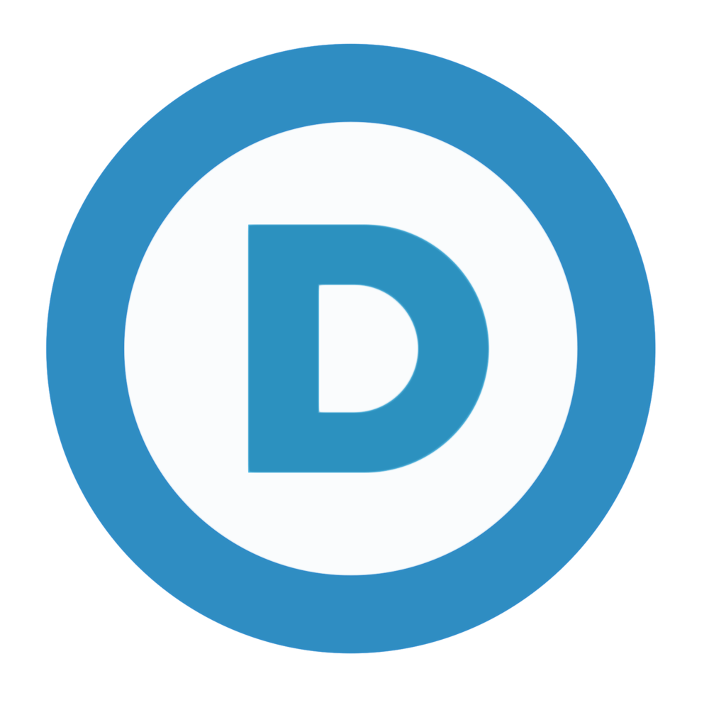 Democratic-Party-Logo.png