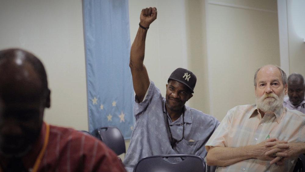 Restoration- The Fight For Voting Rights In Virginia.00_02_34_19.Still004.jpg