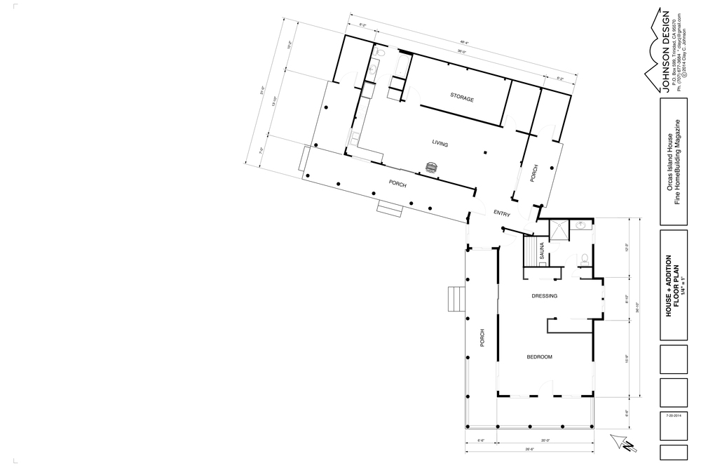 Clay Johnson Orcas floor plan 3_-01.jpg