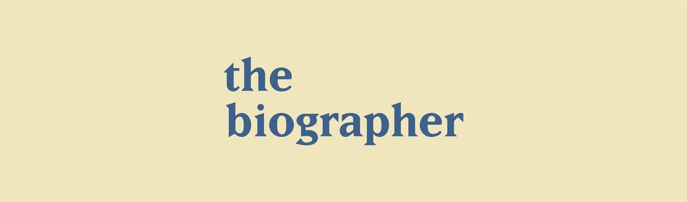 Biographer_logo-01.jpg