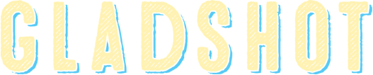 gladshot-logo.png