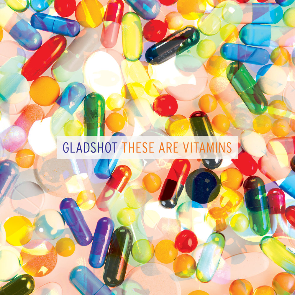 these-are-vitamins-album-art.jpg