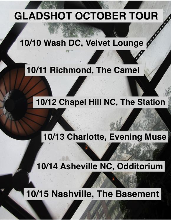 tour flyer.jpg