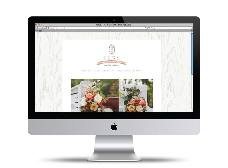 3-homepage.jpg
