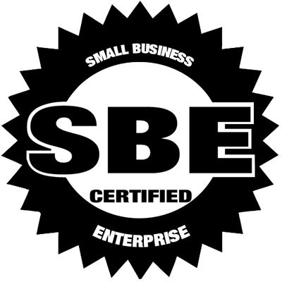 sbe_logo.png