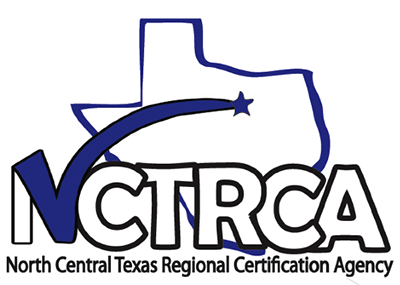NCTRCA_logo.png