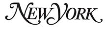 NYMag-logo-gray.png