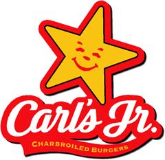 carls jr logo.jpg