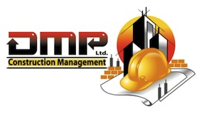 DMP-Construction-Logo.jpg