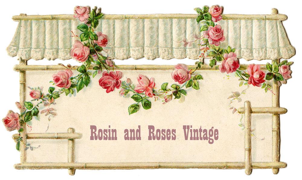 RosesAwningShabby-GraphicsFairy.jpg