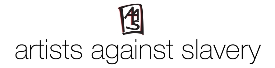 Artists Against Slavery