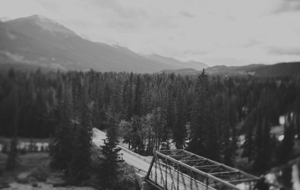 Jasper Trip 2014_013.jpg