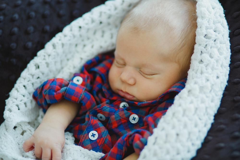 Corbin_Newborn-001.jpg