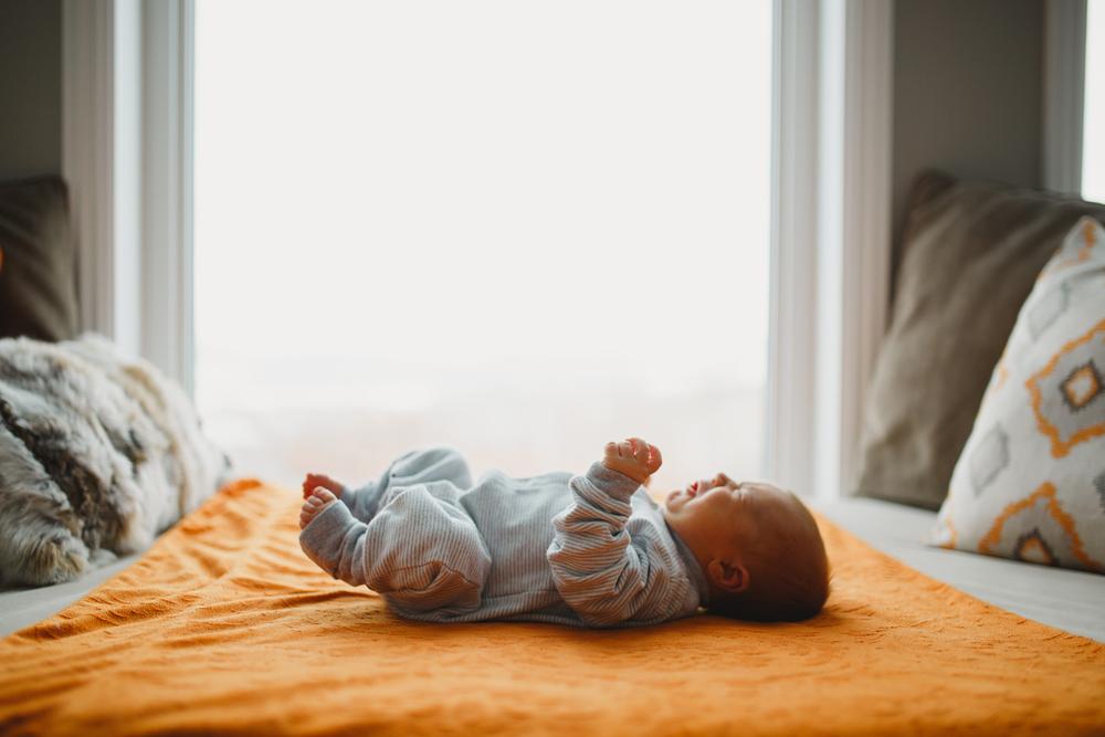 Corbin_Newborn-011.jpg