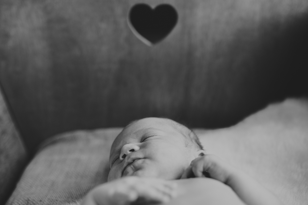 Corbin_Newborn-035.jpg