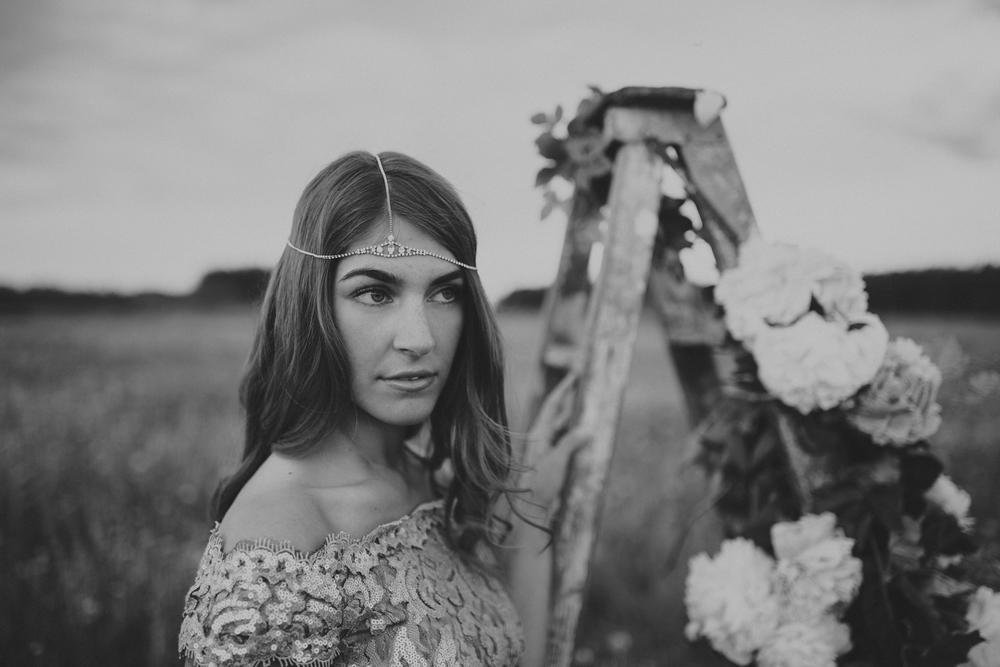 Bridal Portraits_Elenee-005.jpg
