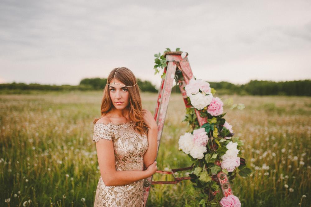 Bridal Portraits_Elenee-008.jpg