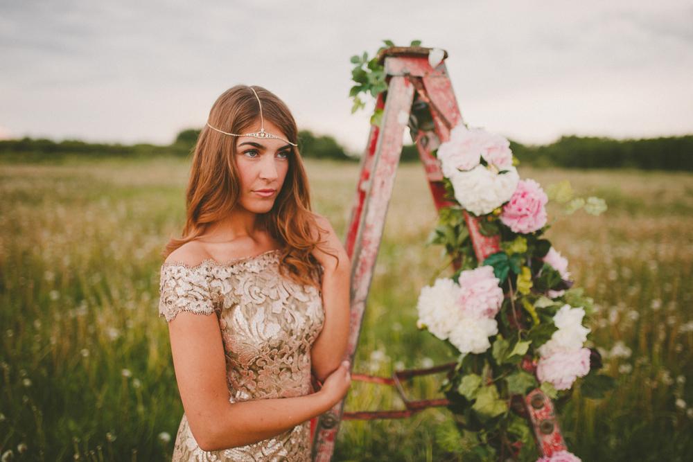 Bridal Portraits_Elenee-009.jpg