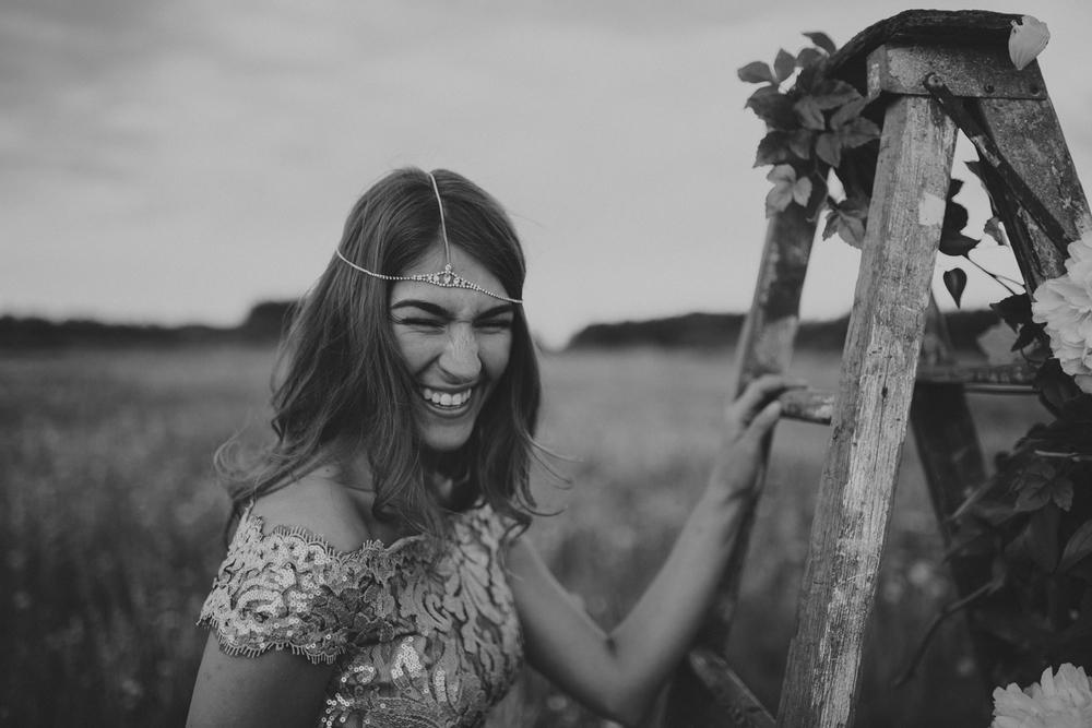 Bridal Portraits_Elenee-013.jpg