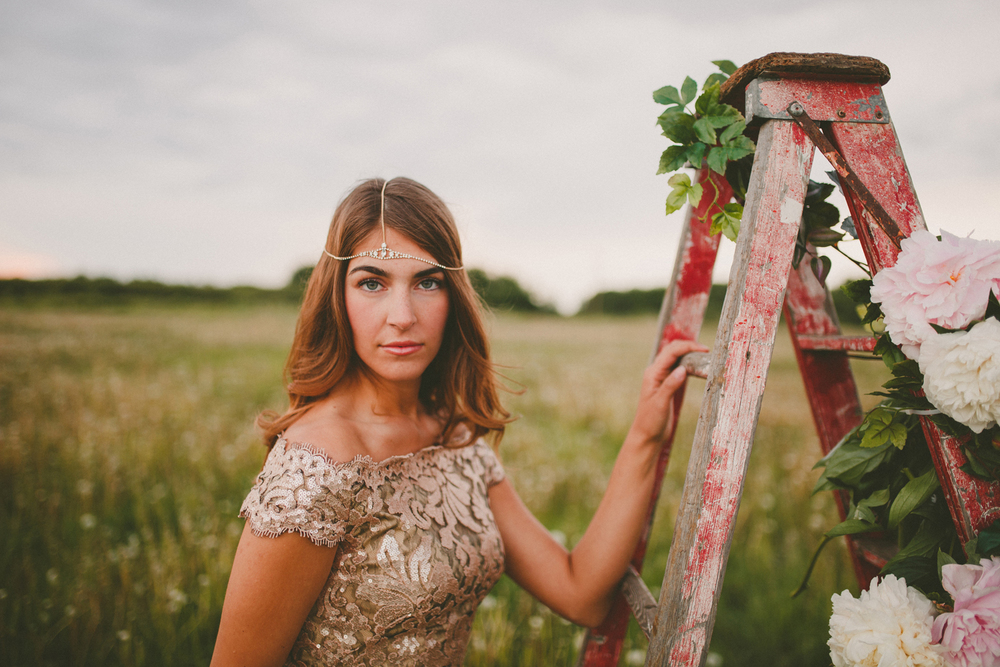 Bridal Portraits_Elenee-015.jpg