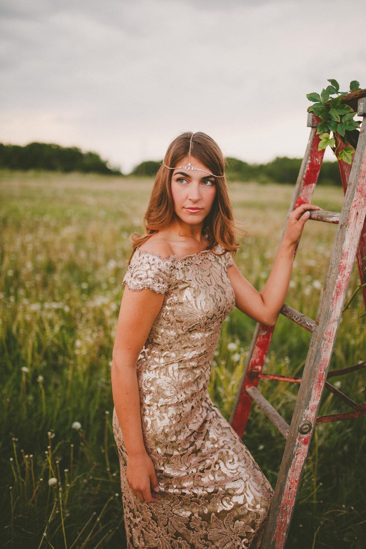 Bridal Portraits_Elenee-016.jpg
