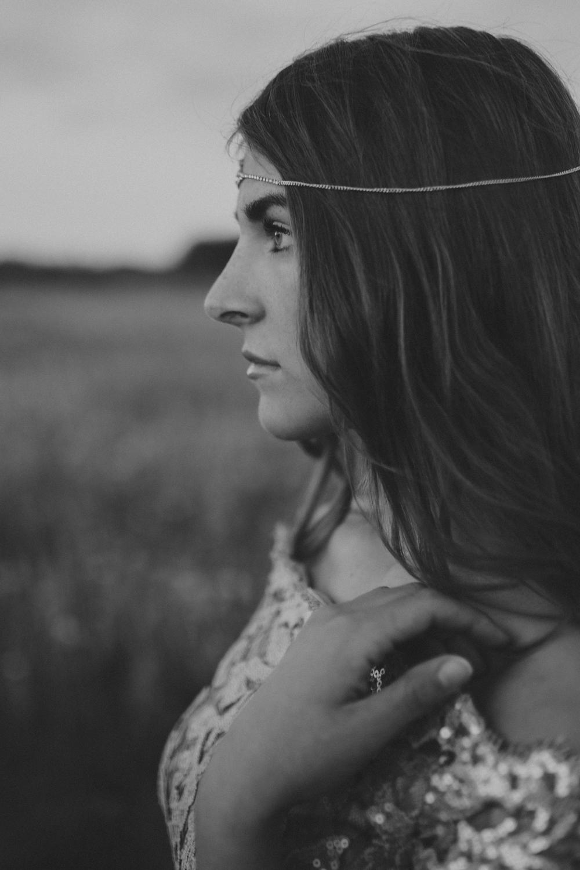 Bridal Portraits_Elenee-029.jpg