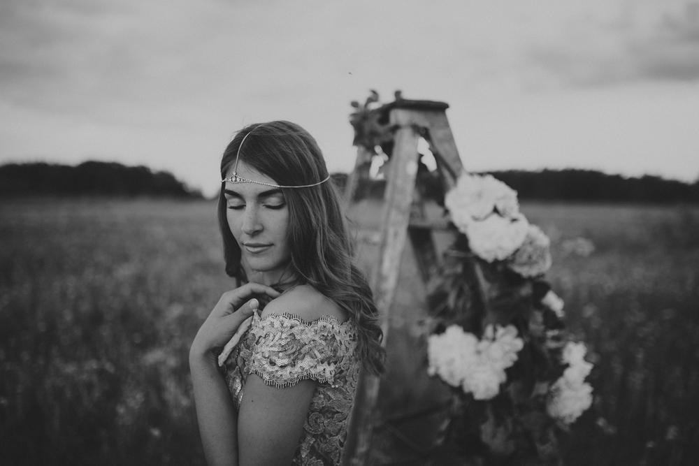 Bridal Portraits_Elenee-031.jpg