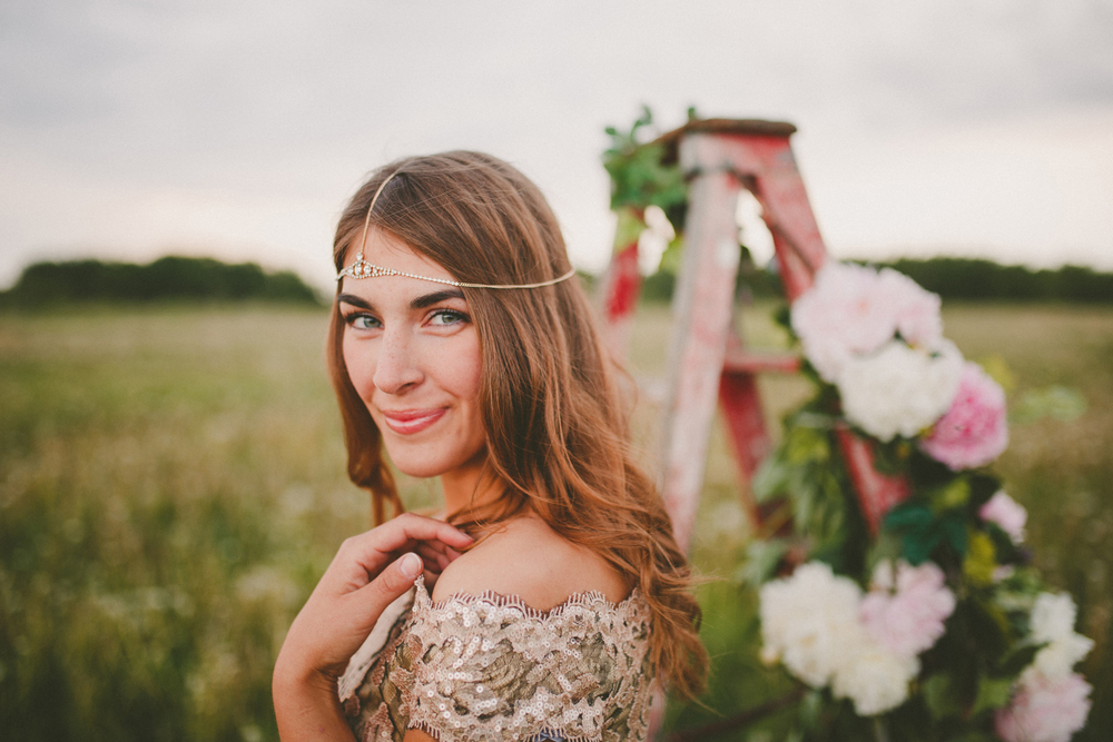 Bridal Portraits_Elenee-030.jpg