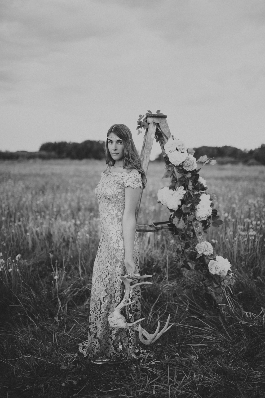 Bridal Portraits_Elenee-034.jpg