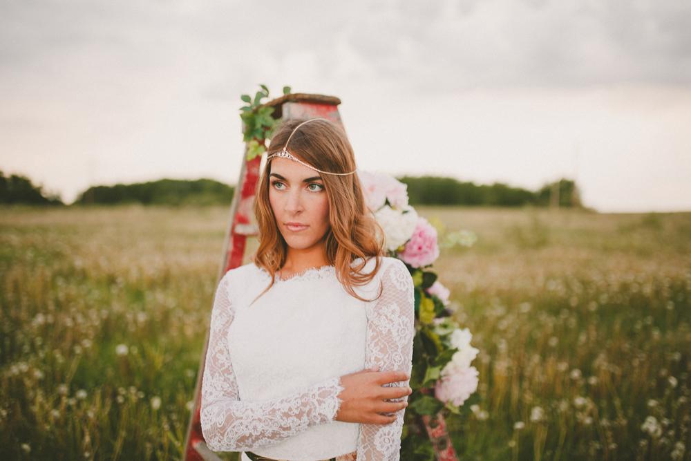 Bridal Portraits_Elenee-042.jpg
