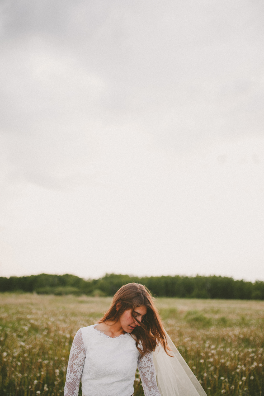 Bridal Portraits_Elenee-055.jpg